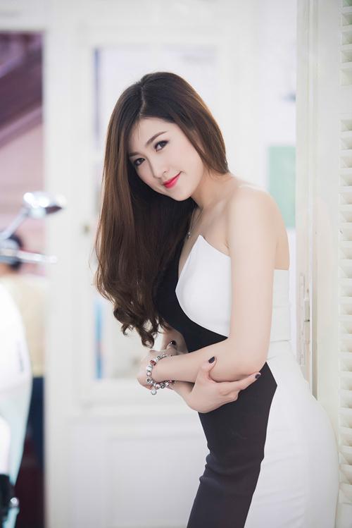Duong-Tu-Anh-3-4256-1414555572.jpg