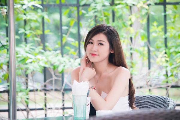 Duong-Tu-Anh-7-1319-1414555573.jpg