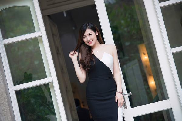 Duong-Tu-Anh-8-6734-1414555573.jpg