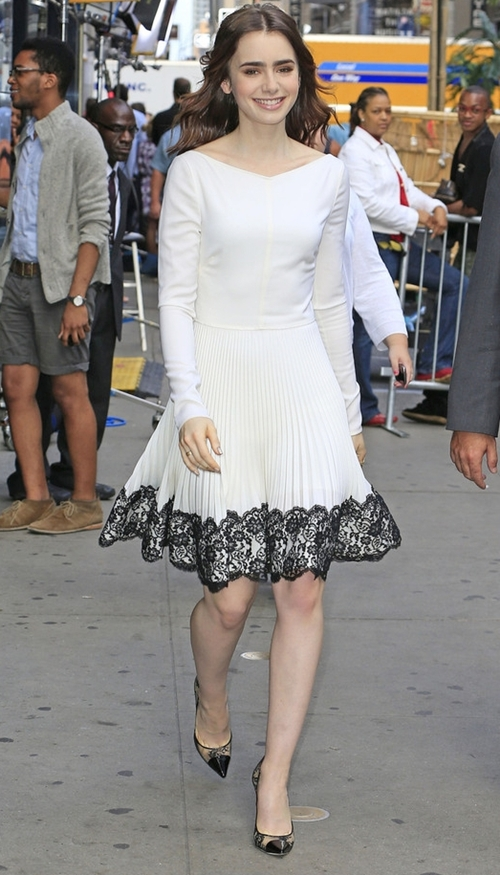 Lily-Collins-Dresses-Skirts-Co-7155-3801