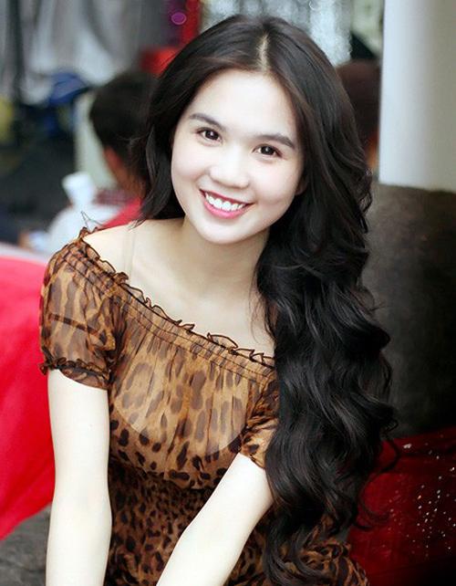 Ngoc-Trinh-2-4046-1414554787.jpg