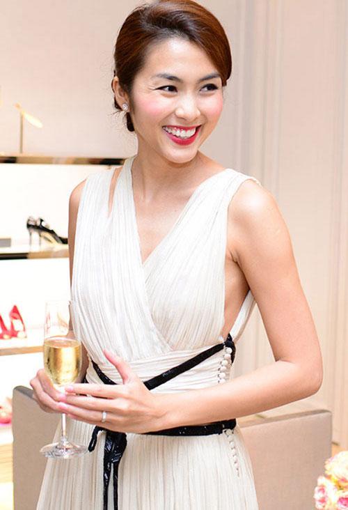 Tang-Thanh-Ha-3-4867-1414554788.jpg
