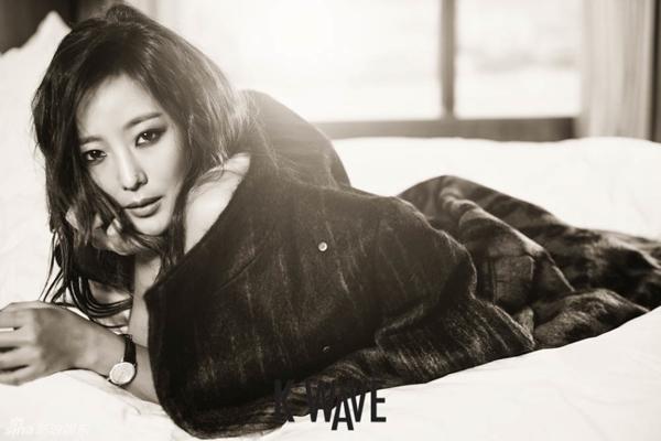 kim-hee-sun-1-4283-1414575844.jpg