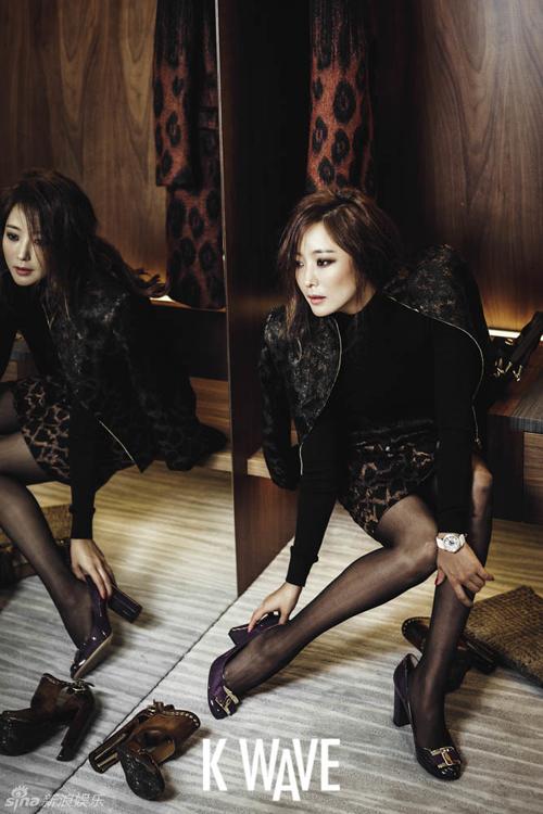 kim-hee-sun-3-8522-1414575845.jpg