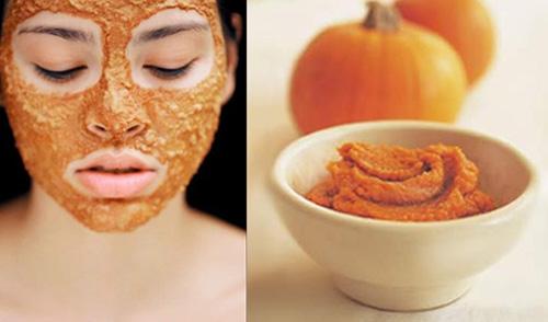 pumpkin-1-3952-1414558688.jpg