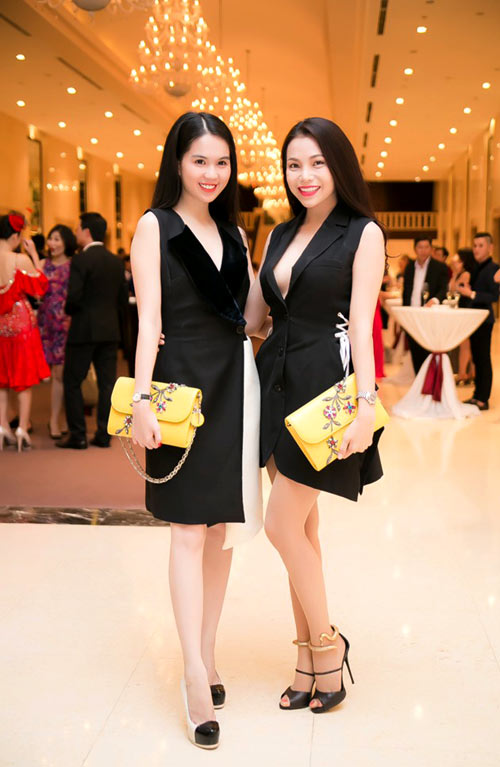 1-ngoc-trinh-tra-ngoc-hang-4068-14146475