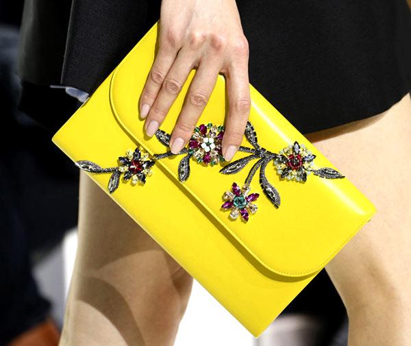 3-Dior-Fall-2014-clutch-8525-1414647564.