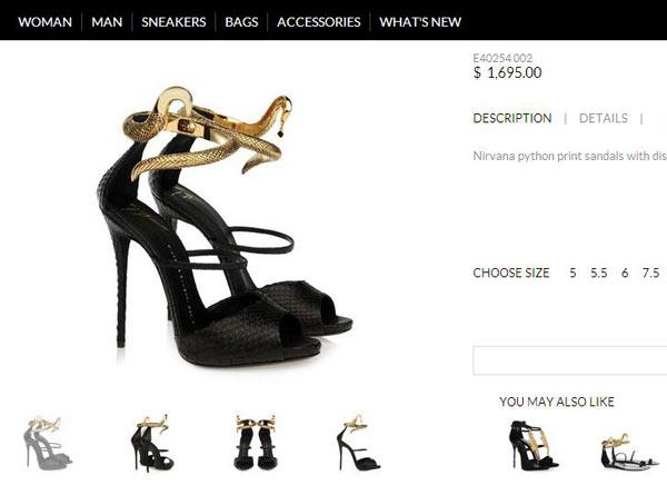 6-Giuseppe-Zanotti-web-price-4836-141464