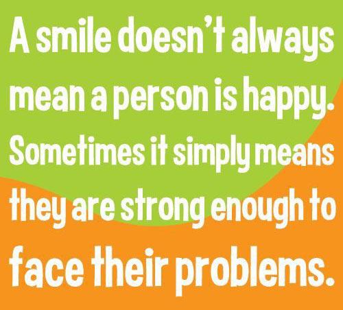 9-smile-3415-1414638624.jpg