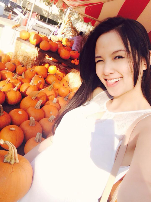 Diem-Huong-mang-bau1-2519-1414645397.jpg