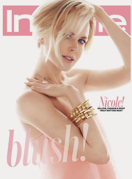 Nicole-Kidman-9365-1414637545.jpg