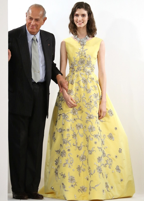 Oscar-de-la-Renta-Pre-Fall-2013-Collecti