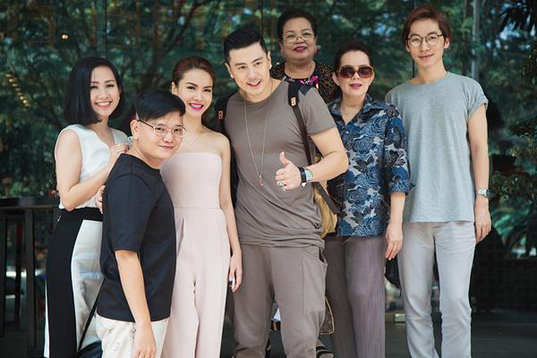 Yen-Trang-Dome-Pakorn-Lam-1-3395-1414634