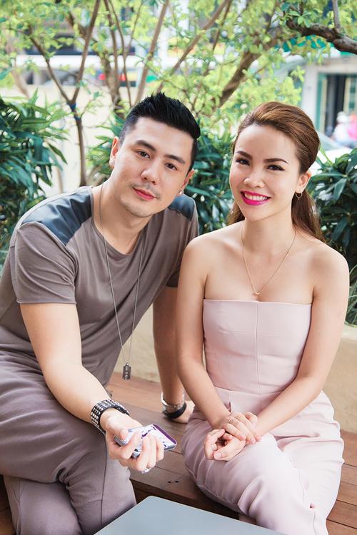 Yen-Trang-Dome-Pakorn-Lam-5-6531-1414634