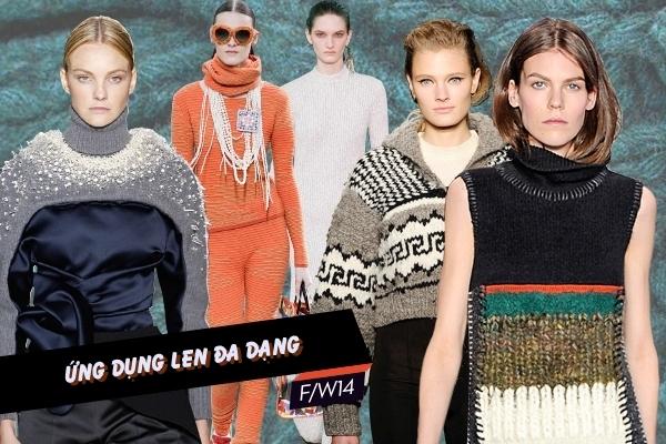ff14-Sweater-Dressing_1414642931.jpg