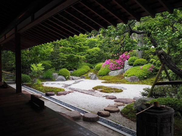 nh-5-Jomyo-ji-2126-1414636926.jpg