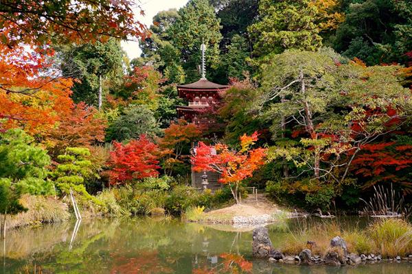 nh-6-Joruri-ji-1887-1414636926.jpg