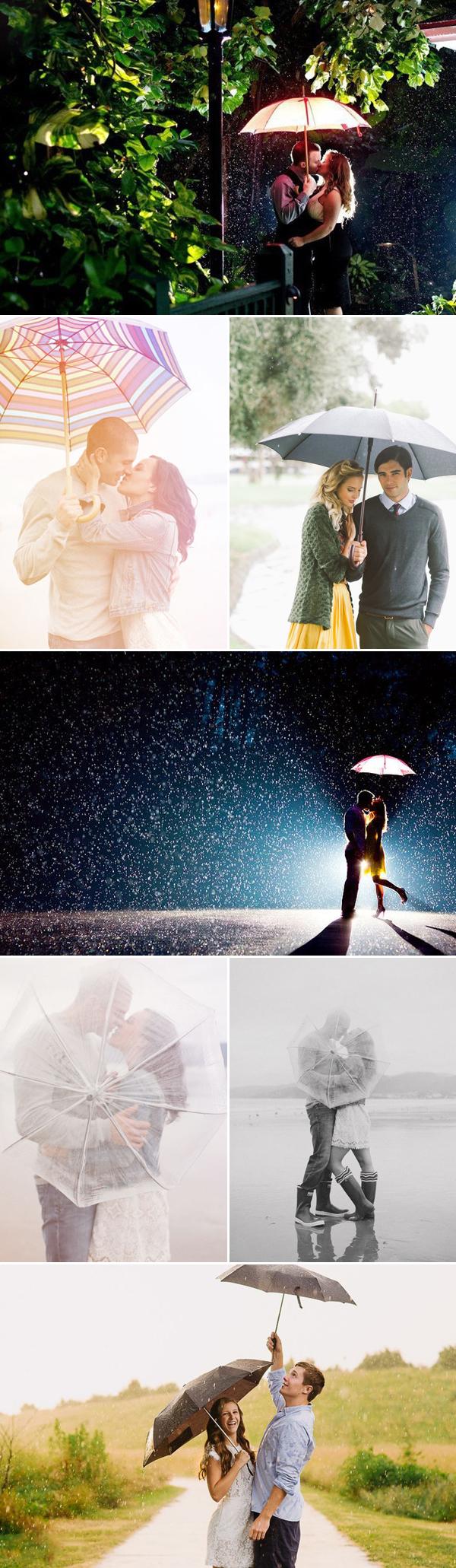 rain02-umbrella-9425-1414644395.jpg