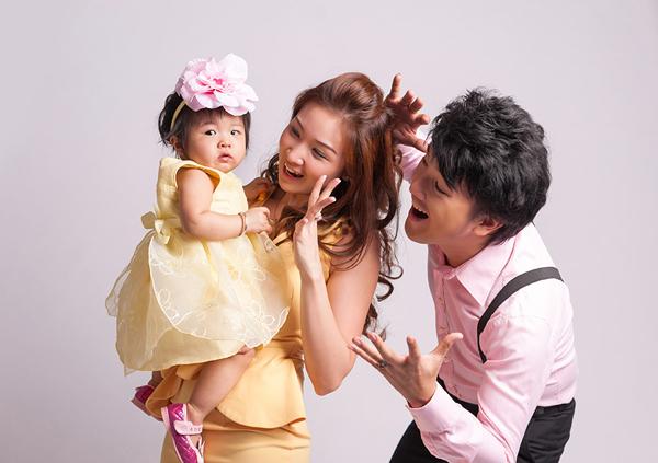 vo-con-Duong-Ngoc-Thai-4-5776-1414639173
