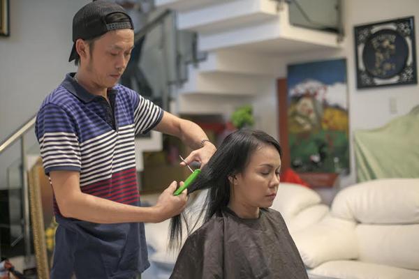 Hoai-Linh-Viet-Huong-13-8306-1414728955.