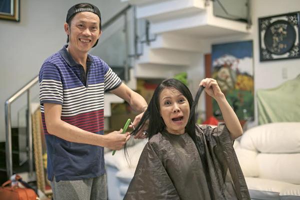 Hoai-Linh-Viet-Huong-14-4749-1414728955.