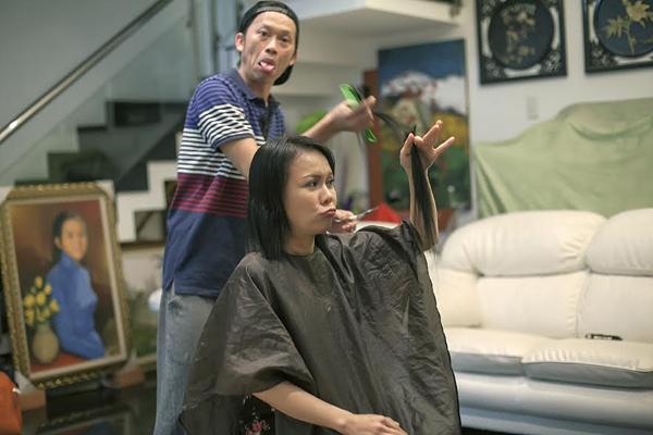 Hoai-Linh-Viet-Huong-3744-1414728955.jpg