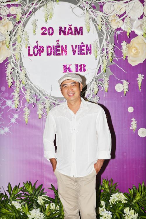 Hoai-Linh-Viet-Huong-5-1750-1414728956.j