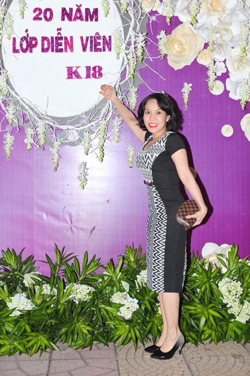 Hoai-Linh-Viet-Huong-6-6535-1414728955.j