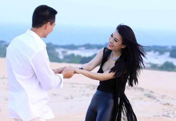 Truong-Ngoc-Anh-Kim-Ly-6-5868-1414718997
