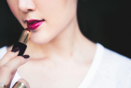 lipstick-9545-1414745309.jpg