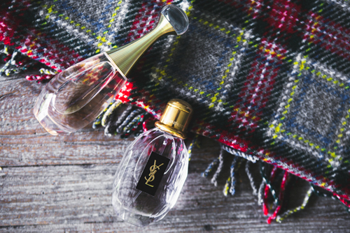 perfume-9599-1414745309.jpg