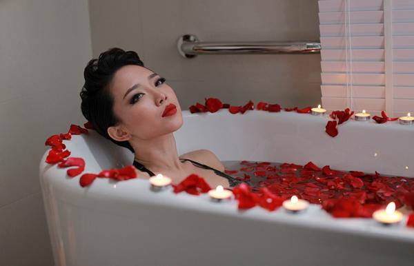 Toc-Tien-sexy-2-9998-1414814225.jpg