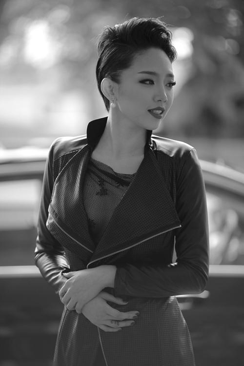 Toc-Tien-sexy-5-8402-1414814226.jpg