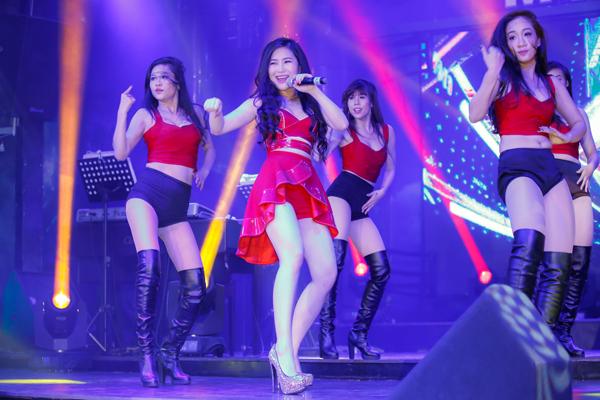 huongtram5-4314-1414897287.jpg