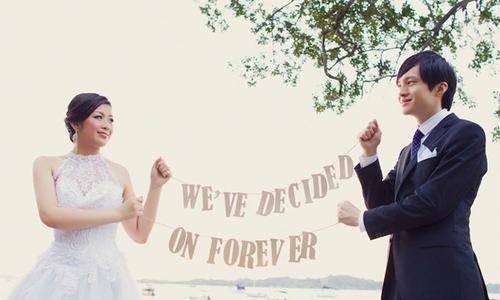 Ngày cưới năm 2014 cho năm sinh 1987