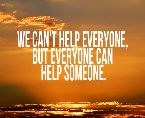 9-help-1300-1415027245.jpg