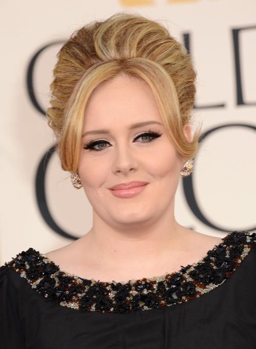 Adele-1925-1414988227.jpg