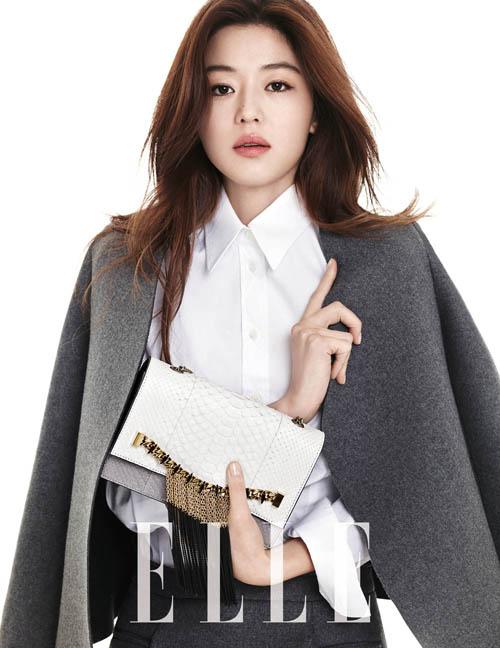 Jeon-Ji-Huyn-3453-1414988227.jpg