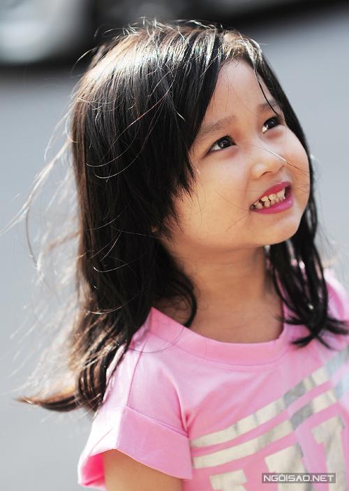 gia-dinh-Minh-Tiep-1-5220-1415009153.jpg