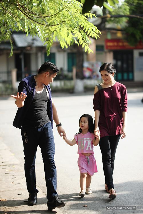 gia-dinh-Minh-Tiep-5-3761-1415009154.jpg