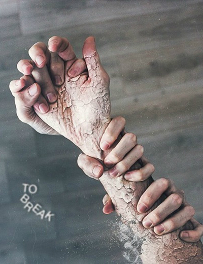 20141101-045119-bo-anh-sieu-thuc-12-520x