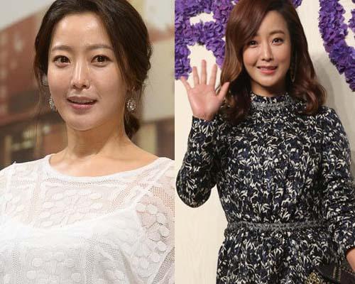 Kim-Hee-Sun-3602-1415085758.jpg