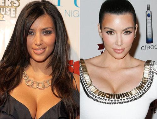 Kim-Kardashian-8534-1415085758.jpg