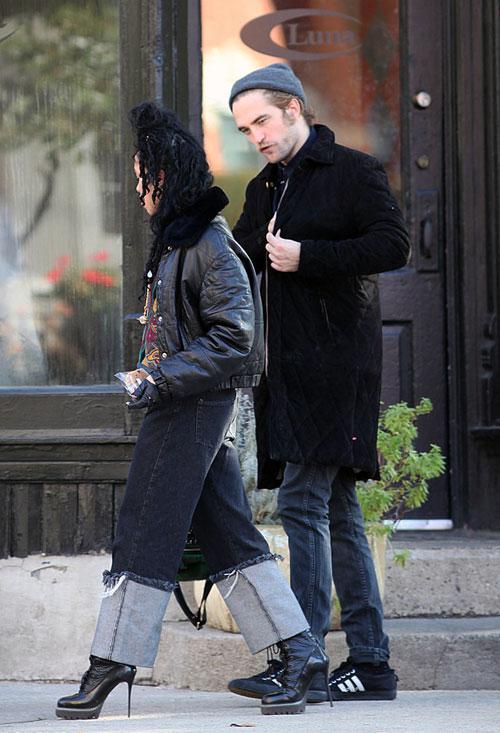Robert-Pattinson-3-5440-1415071233.jpg