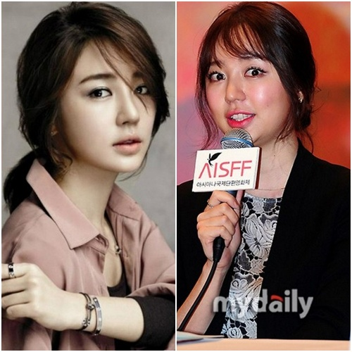 Yoon-Eun-Hye-9205-1415085758.jpg