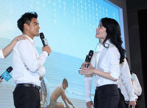 vuong-phi-4-5626-1415072004.jpg