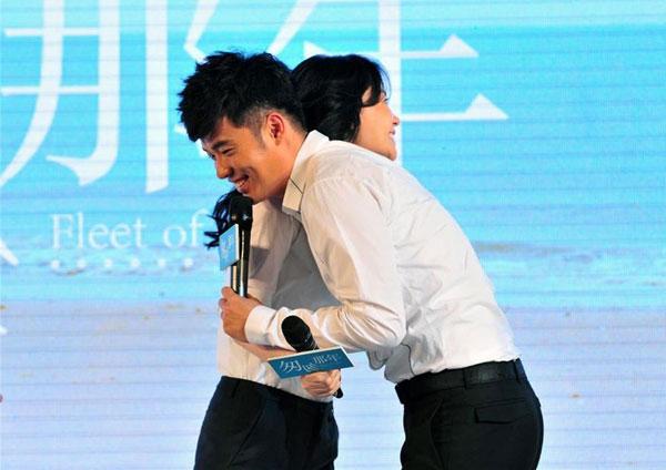 vuong-phi-7-5304-1415072005.jpg