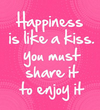 9-happiness-4263-1415159095.jpg