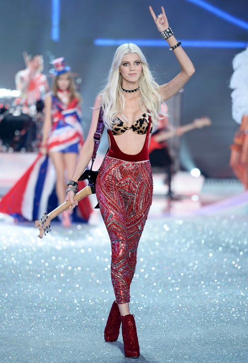 Devon-Windsor-2013-Victoria-Secret-Fashi