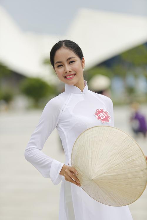 Hoa-hau-Viet-Nam-2014-2-5545-1415169354.